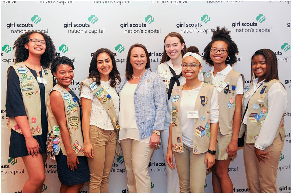 girl-scout-council-of-the-nations-capital-capitol-hill-washington-dc-ups-townhouse-sweet-success-ana-isabel-photography-16