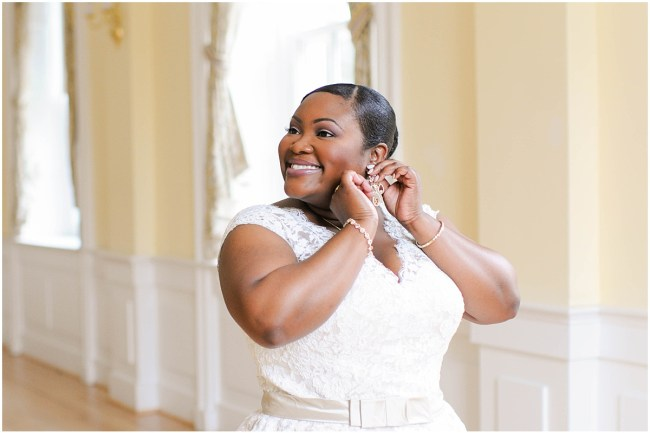 intimate-mansion-wedding-washington-dc-ana-isabel-photography-10