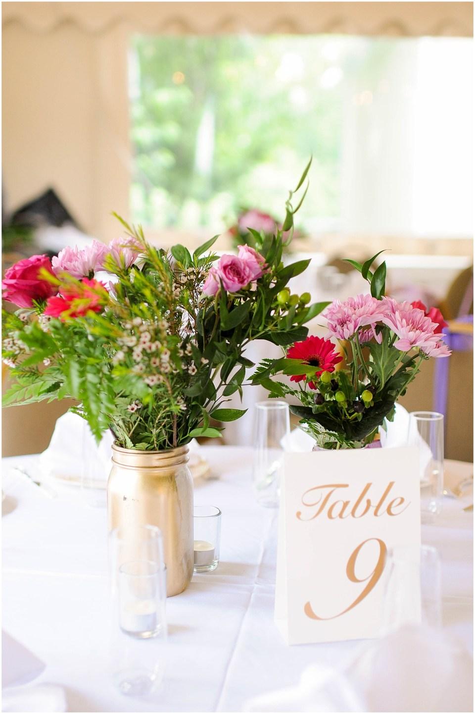 intimate-mansion-wedding-washington-dc-ana-isabel-photography-14