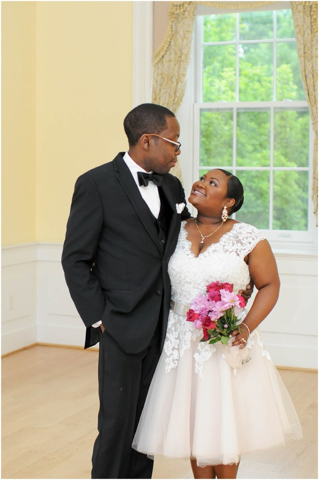 intimate-mansion-wedding-washington-dc-ana-isabel-photography-36