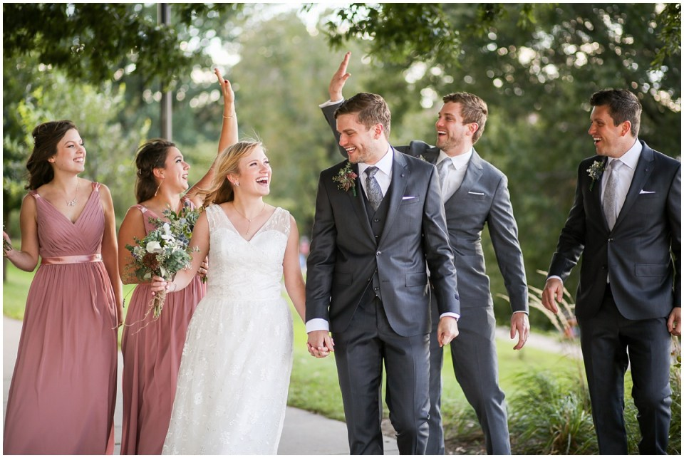 Best Washington, DC and San Antonio wedding photographer