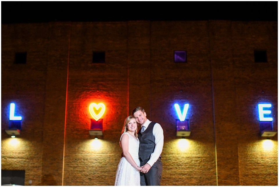 Best DC and San Antonio wedding photographer