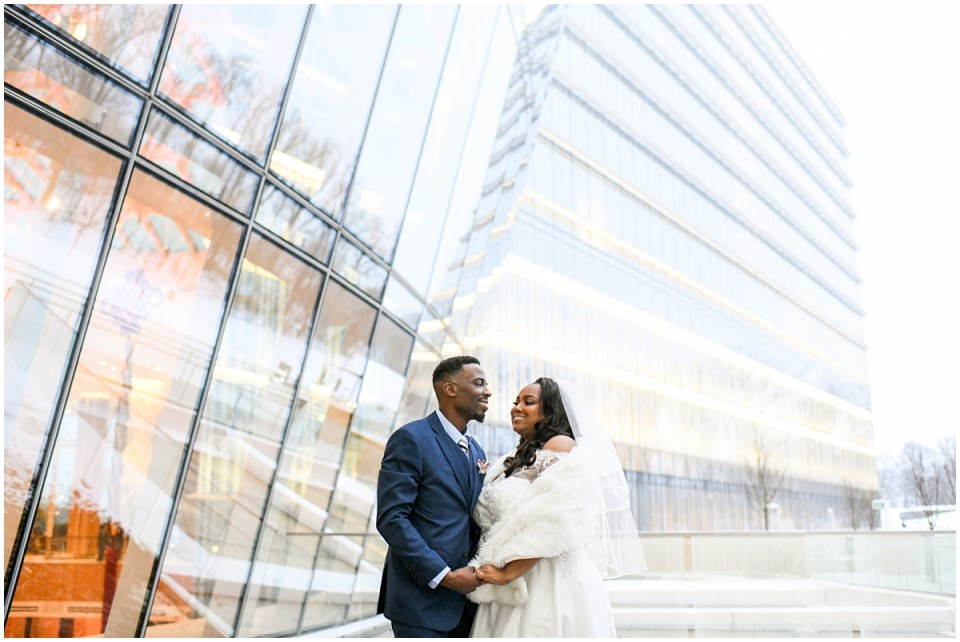 DC diverse multi-cultural wedding photographer