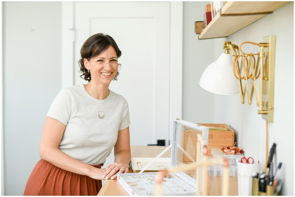 Love Lori Michelle | Small business photographer