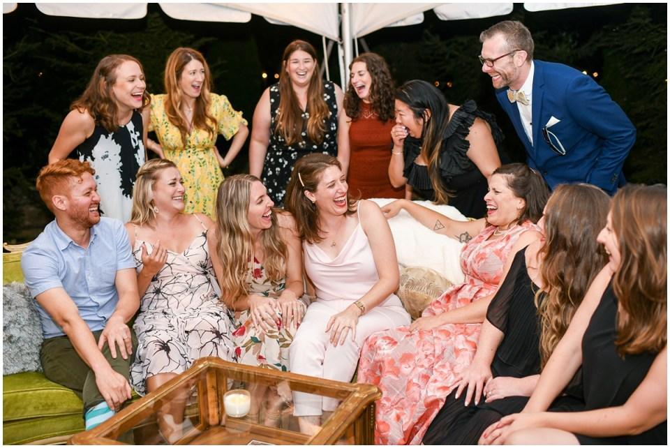 DC LGBTQ Latina wedding photographer