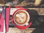 Coffee Club Montpellier Moccha