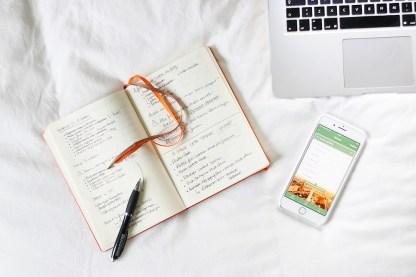 bullet journal minimaliste3