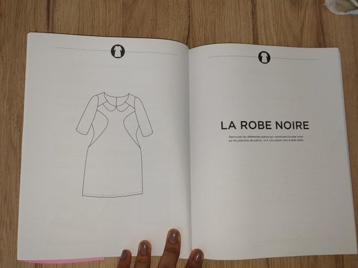 carnet de couture pour les onde_maud bonnouvrier4