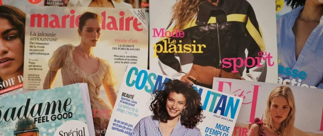 presse-feminine-1140x480