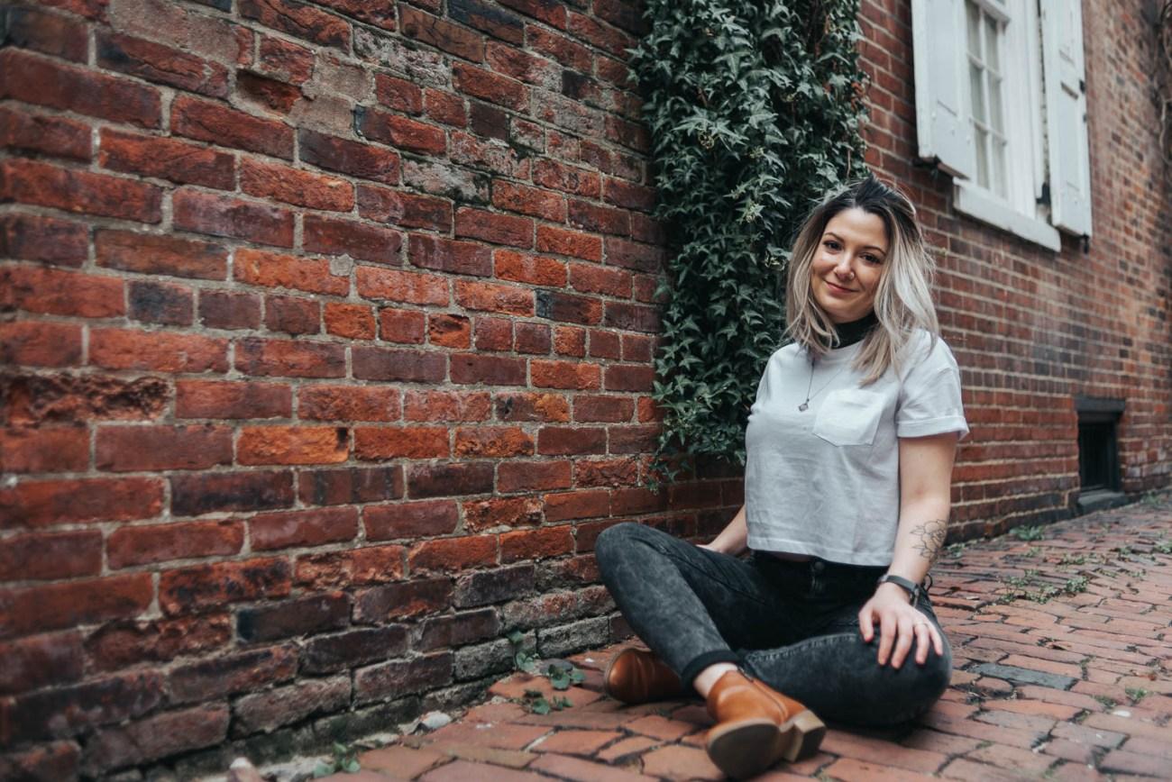Lifestyle Portrait, Lifestyle Photographer, Philadelphia Portrait