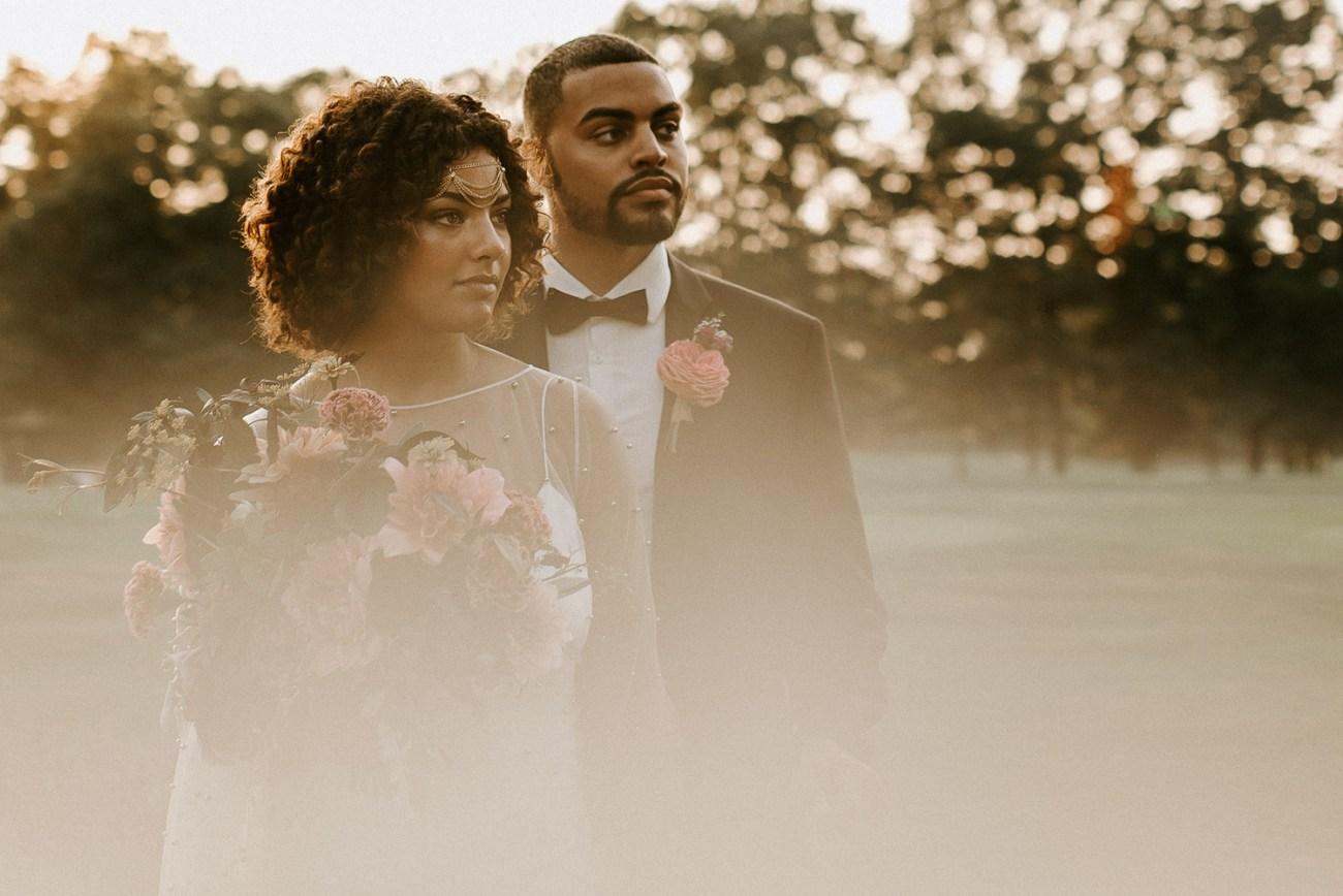 Running Deer Golf Club Wedding Venue New Jersey, NJ wedding Photographer, Anais Possamai Photography