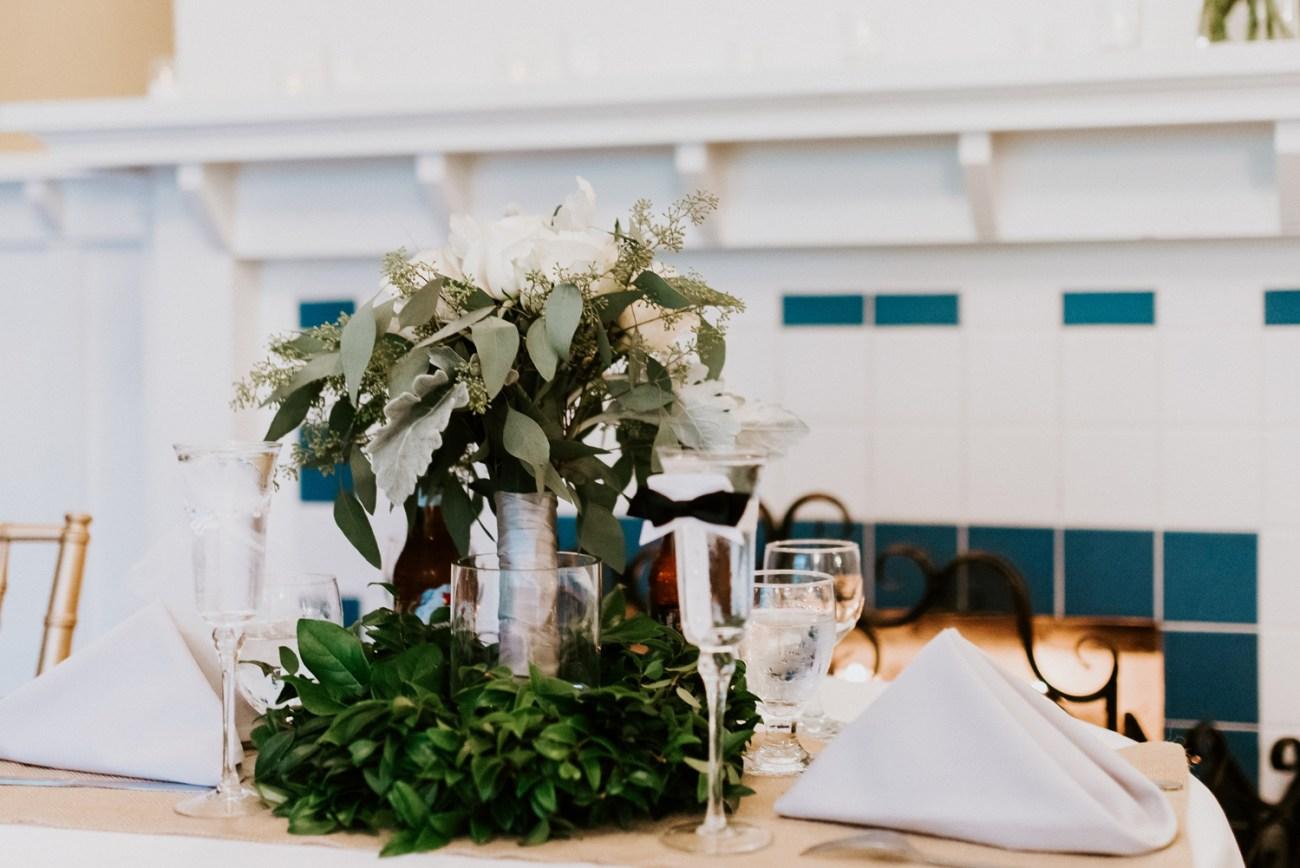 Sayen House and Gardens Wedding Venue in Hamilton New Jersey. Anais Possamai Photography
