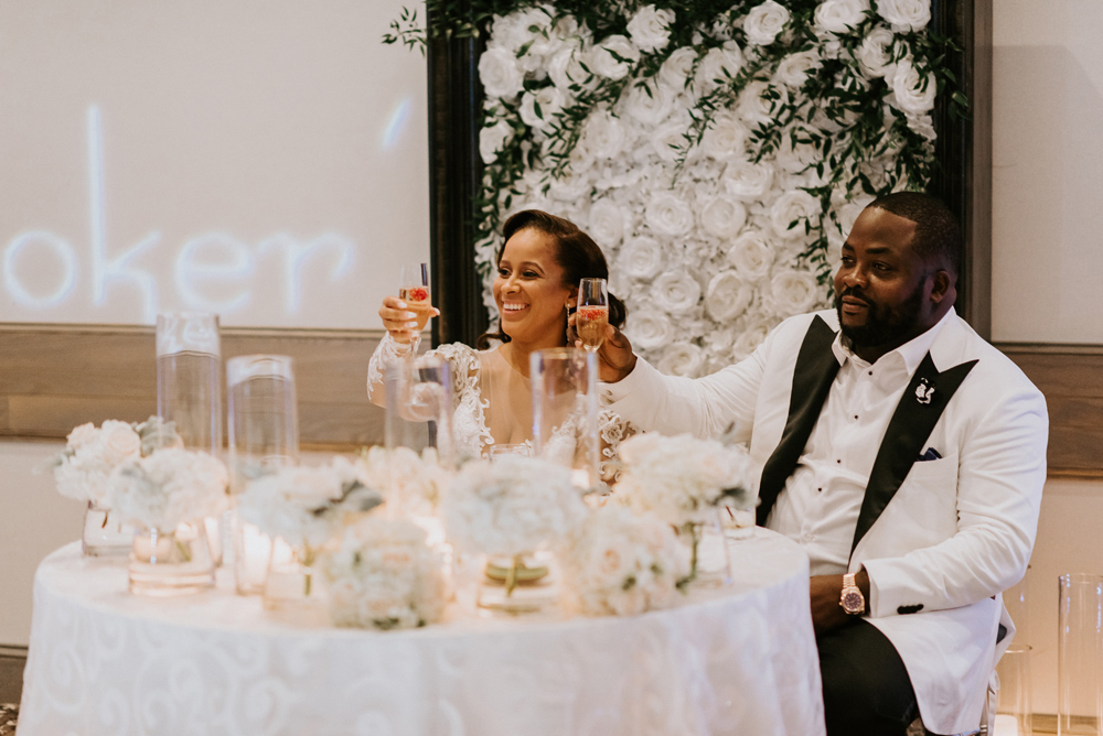 Renaissance Hotel Allentown PA Wedding Reception, New Jersey Wedding Photographer, NJ Wedding Venue, Philadelphia Wedding Photographer Anais Possamai Photography