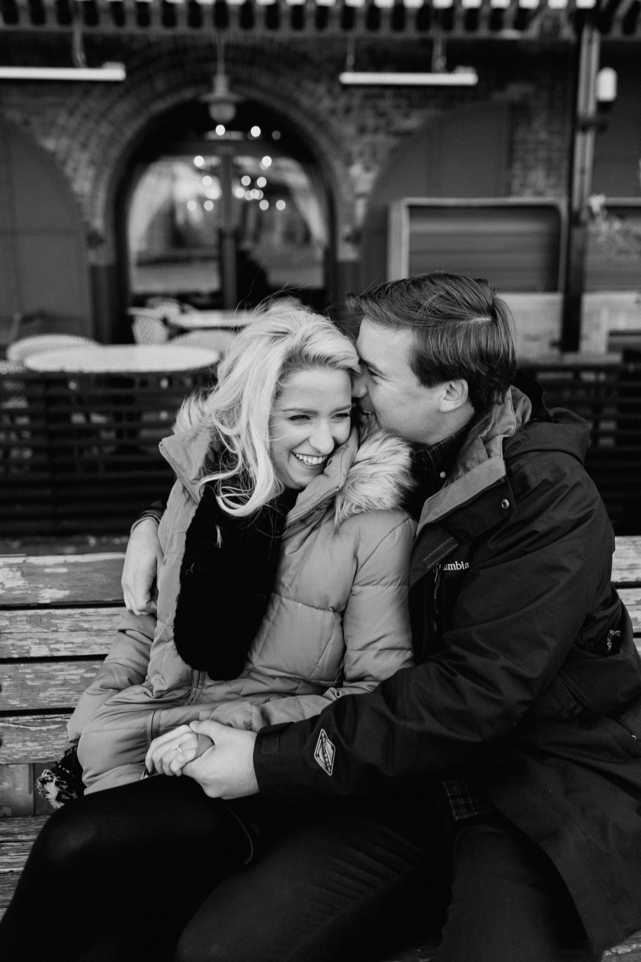 NYC-Wedding-Photographer_Brooklyn-Proposal_Brooklyn-Dumbo_Brooklyn-Engagement-photos