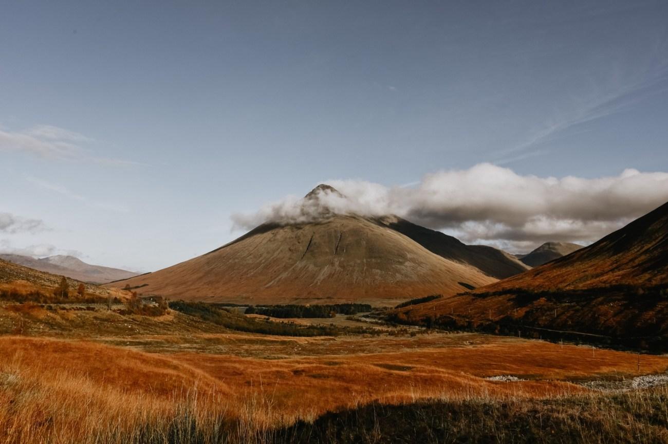04 Isle Of Skye Elopement Photographer Scotland What To Do Isle Of Skye Scotland Adventurous Elopement