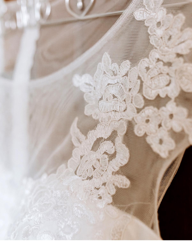 04 Winter Elopement Adventurous Elopement Photographer New Jersey Wedding Photographer Intimate Wedding