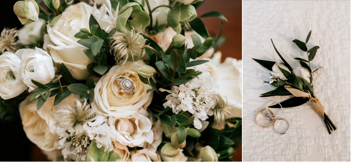 05 Winter Elopement Adventurous Elopement Photographer New Jersey Wedding Photographer Intimate Wedding