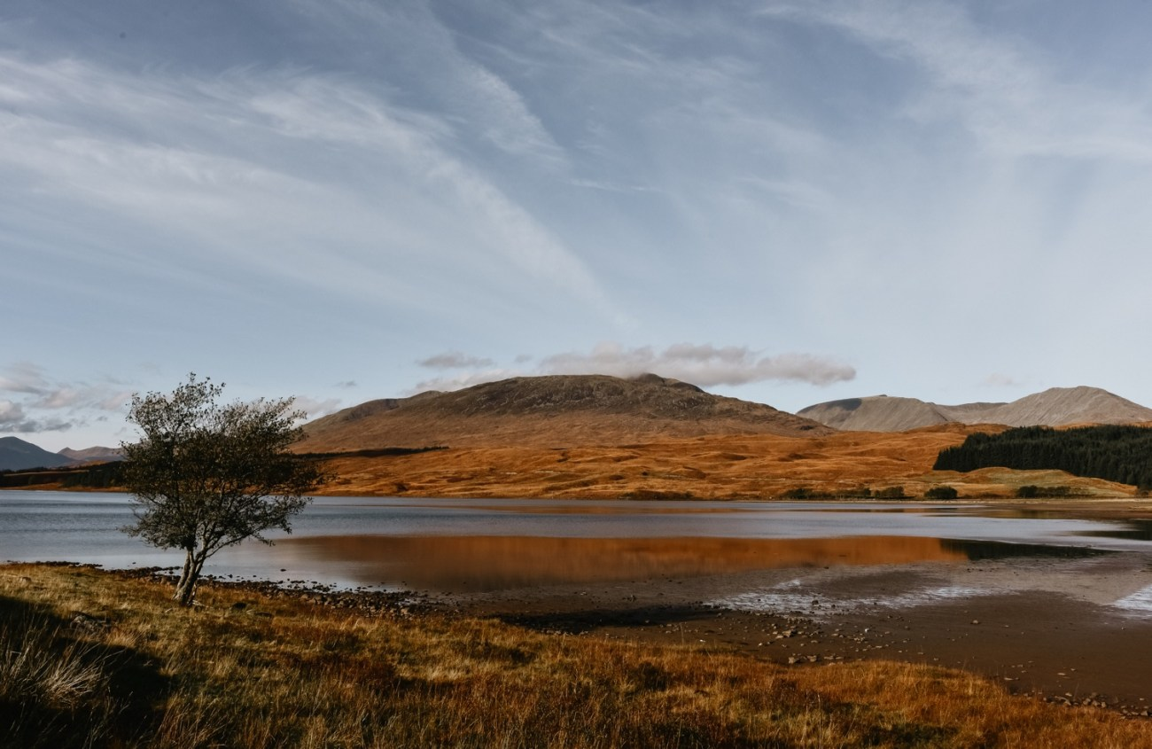 08 Isle Of Skye Elopement Photographer Scotland What To Do Isle Of Skye Scotland Adventurous Elopement