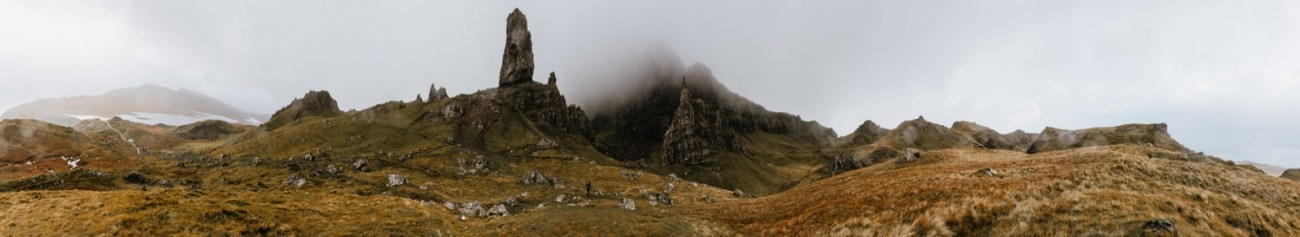 15 Isle Of Skye Elopement Photographer Scotland What To Do Isle Of Skye Scotland Adventurous Elopement