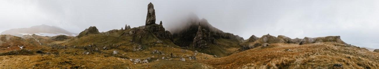 15 Isle Of Skye Elopement Photographer Scotland What To Do Isle Of Skye Scotland Adventurous Elopement