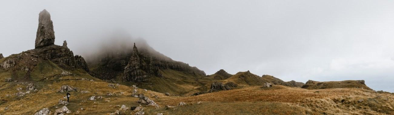 16 Isle Of Skye Elopement Photographer Scotland What To Do Isle Of Skye Scotland Adventurous Elopement