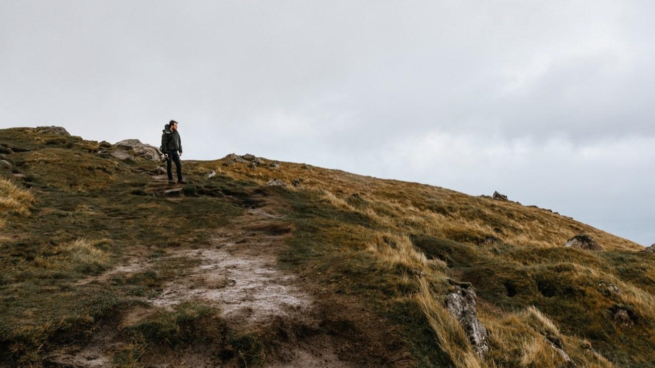 22 Isle Of Skye Elopement Photographer Scotland What To Do Isle Of Skye Scotland Adventurous Elopement