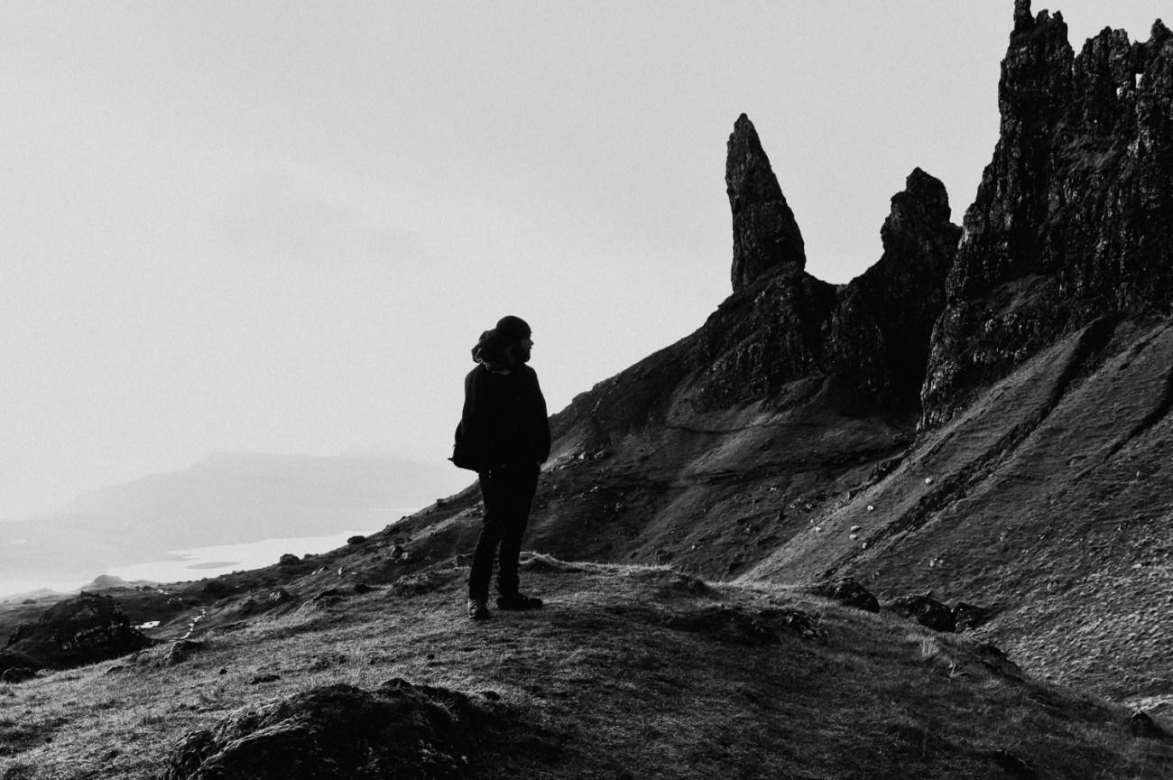 24 Isle Of Skye Elopement Photographer Scotland What To Do Isle Of Skye Scotland Adventurous Elopement