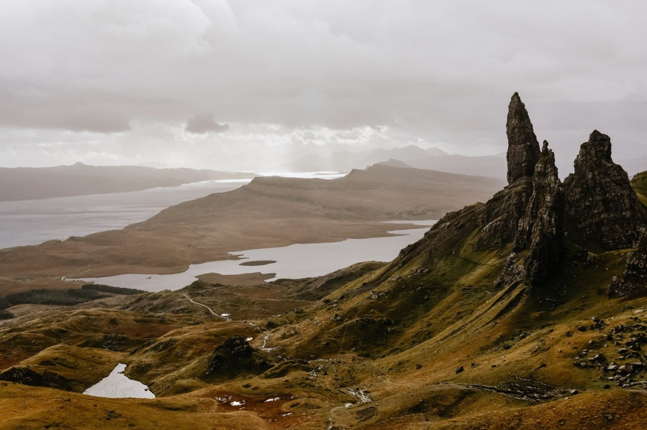 26 Isle Of Skye Elopement Photographer Scotland What To Do Isle Of Skye Scotland Adventurous Elopement