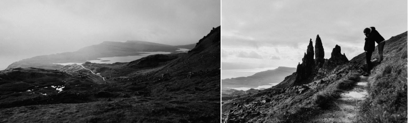 27 Isle Of Skye Elopement Photographer Scotland What To Do Isle Of Skye Scotland Adventurous Elopement