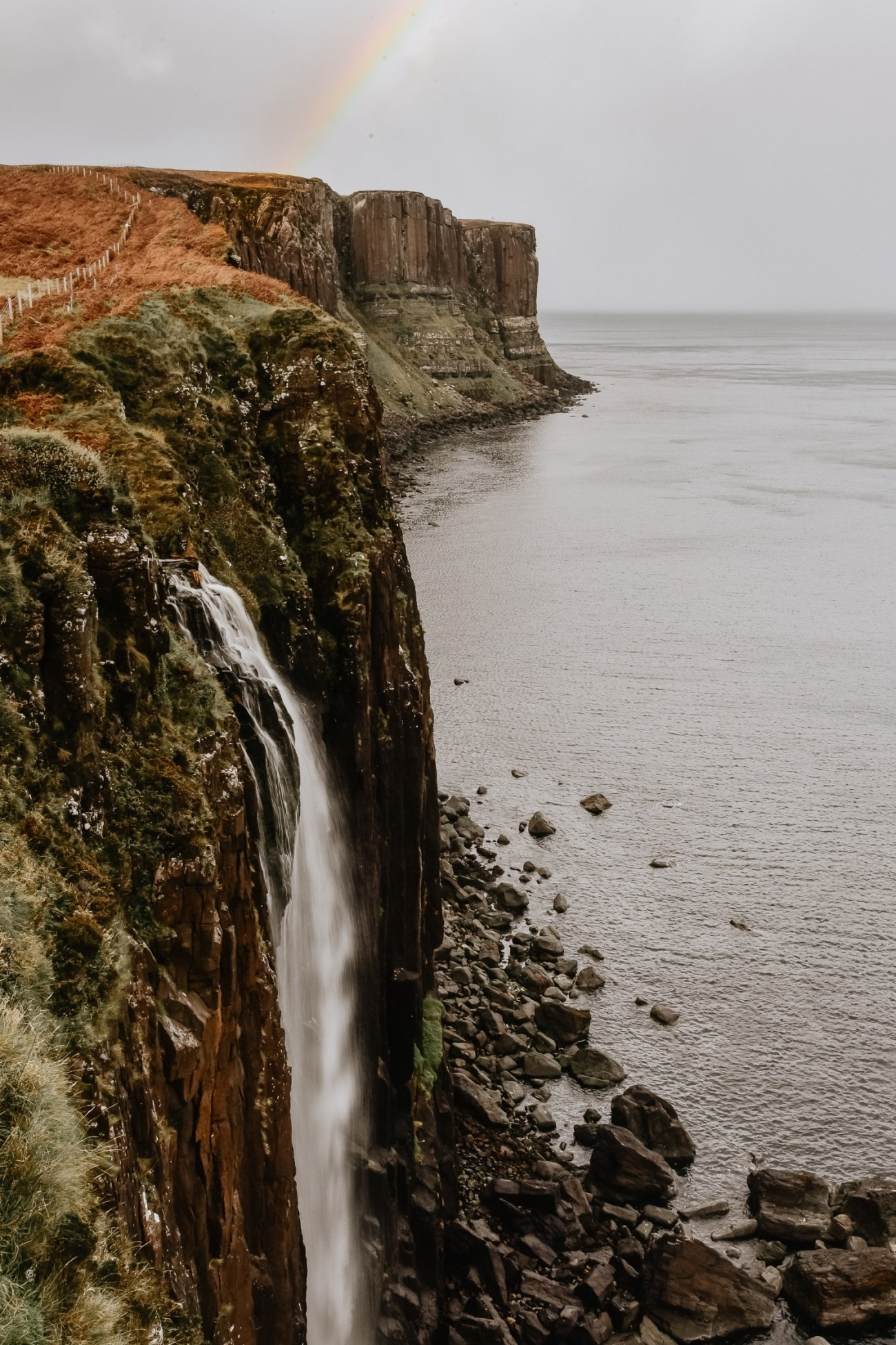 28 Isle Of Skye Elopement Photographer Scotland What To Do Isle Of Skye Scotland Adventurous Elopement
