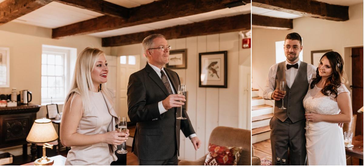 30 Winter Elopement Adventurous Elopement Photographer Intimate Wedding Winter Elopement Destination Wedding Photographer New Jersey Wedding Photographer