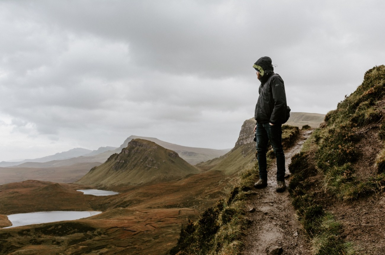 35 Isle Of Skye Elopement Photographer Scotland What To Do Isle Of Skye Scotland Adventurous Elopement
