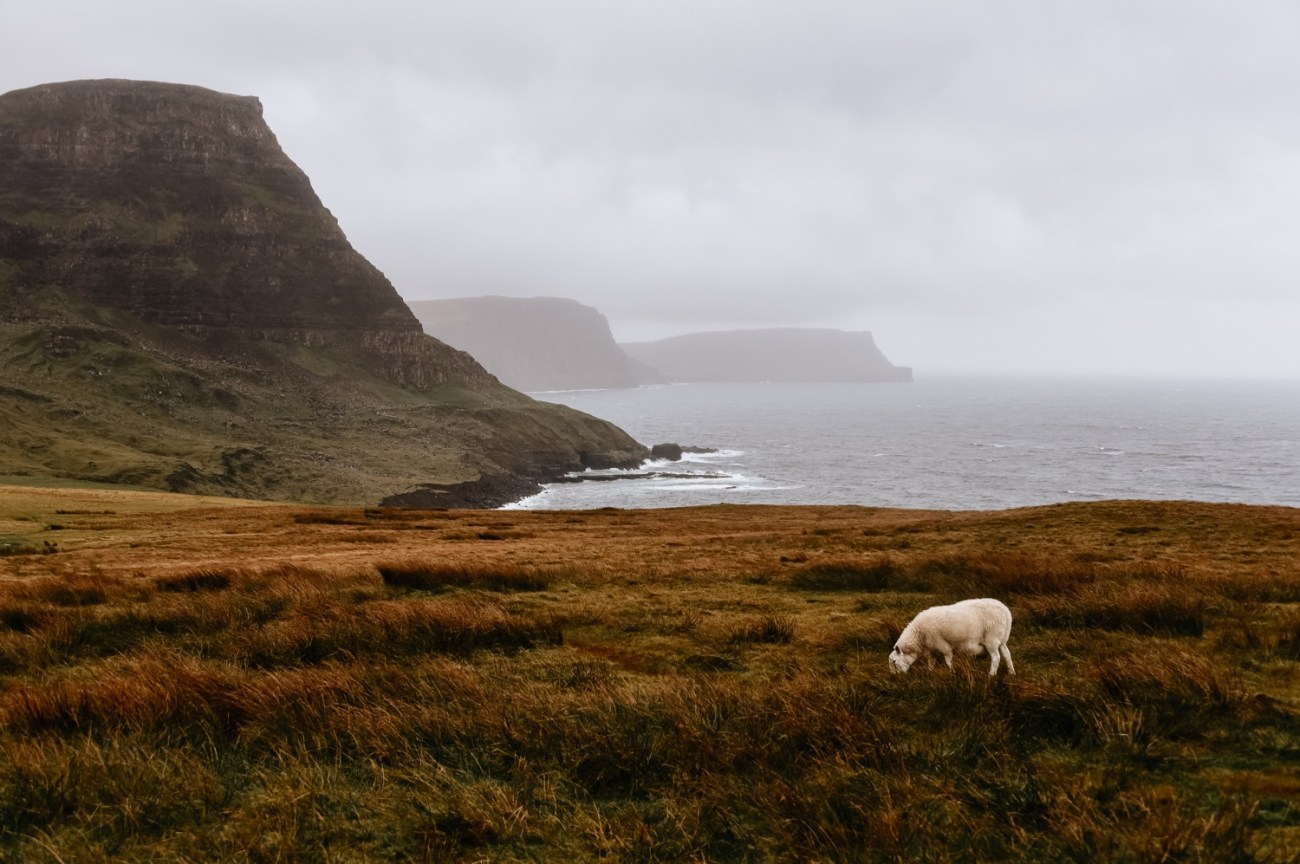 37 Isle Of Skye Elopement Photographer Scotland What To Do Isle Of Skye Scotland Adventurous Elopement