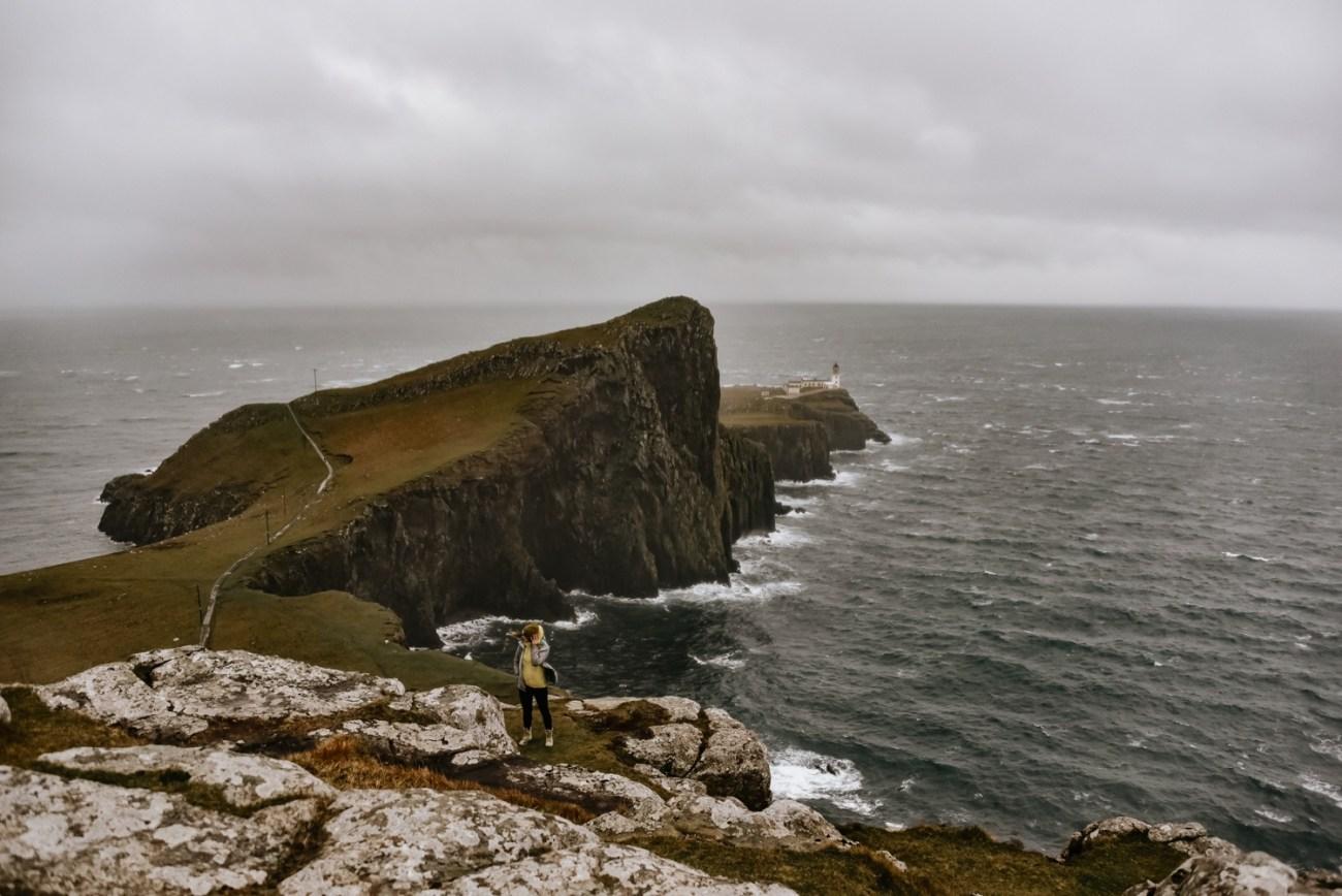 39 Isle Of Skye Elopement Photographer Scotland What To Do Isle Of Skye Scotland Adventurous Elopement