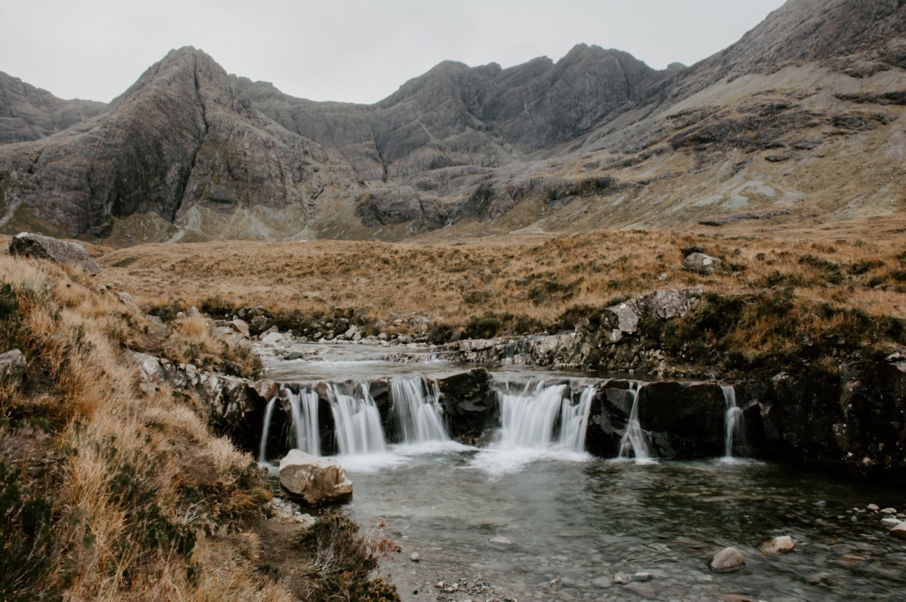 47 Isle Of Skye Elopement Photographer Scotland What To Do Isle Of Skye Scotland Adventurous Elopement