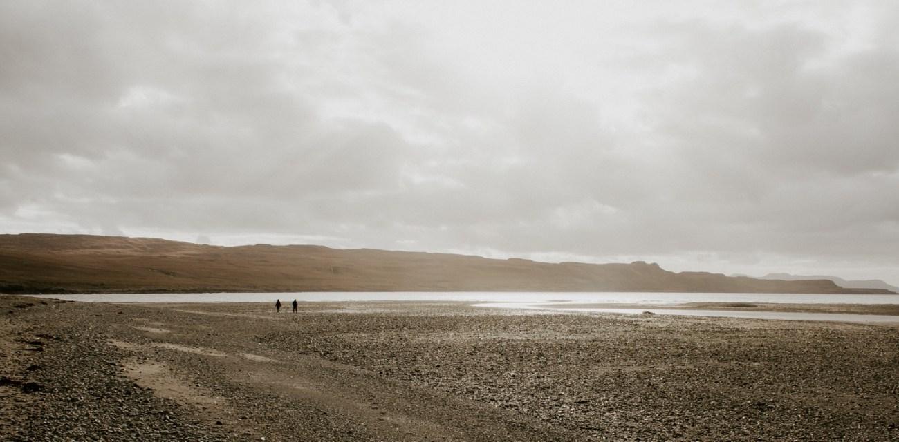 48 Isle Of Skye Elopement Photographer Scotland What To Do Isle Of Skye Scotland Adventurous Elopement