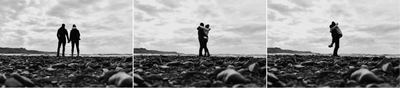 50 Isle Of Skye Elopement Photographer Scotland What To Do Isle Of Skye Scotland Adventurous Elopement