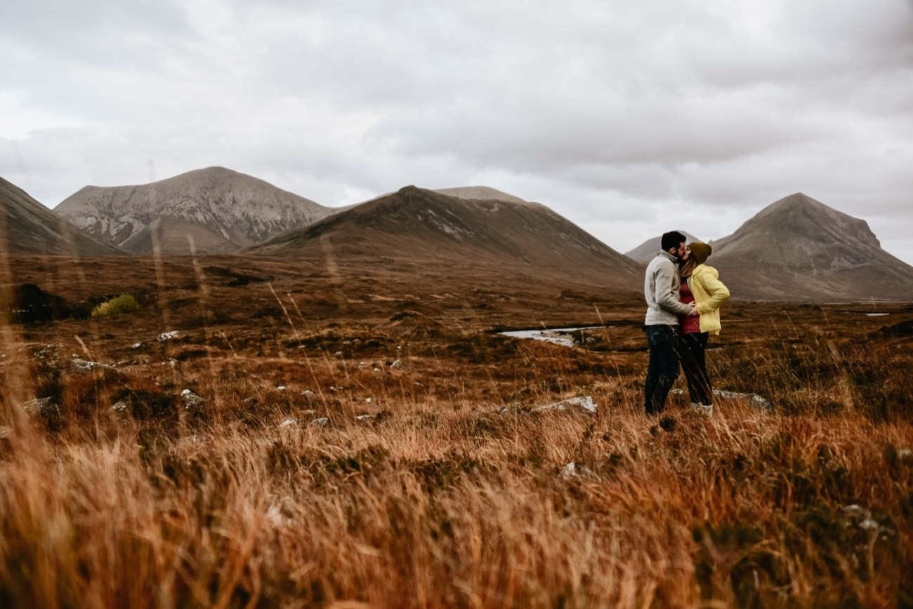 52 Isle Of Skye Elopement Photographer Scotland What To Do Isle Of Skye Scotland Adventurous Elopement