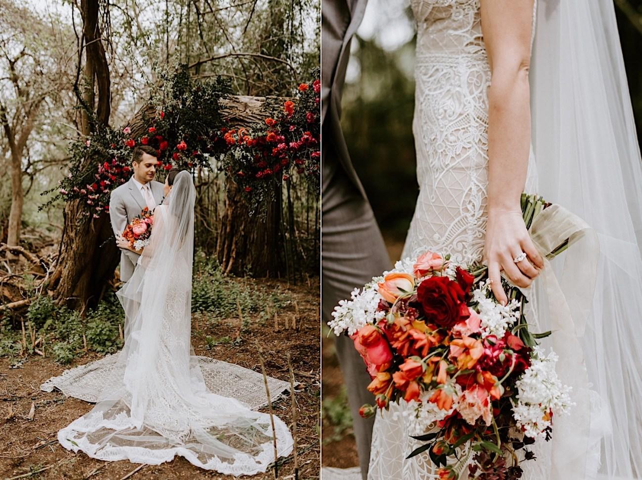 Barnsley Manor Wedding Philadelphia Wedding Photographer Hacienda Wedding Inspiration 14