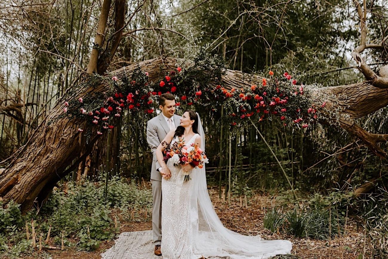 Barnsley Manor Wedding Philadelphia Wedding Photographer Hacienda Wedding Inspiration 16