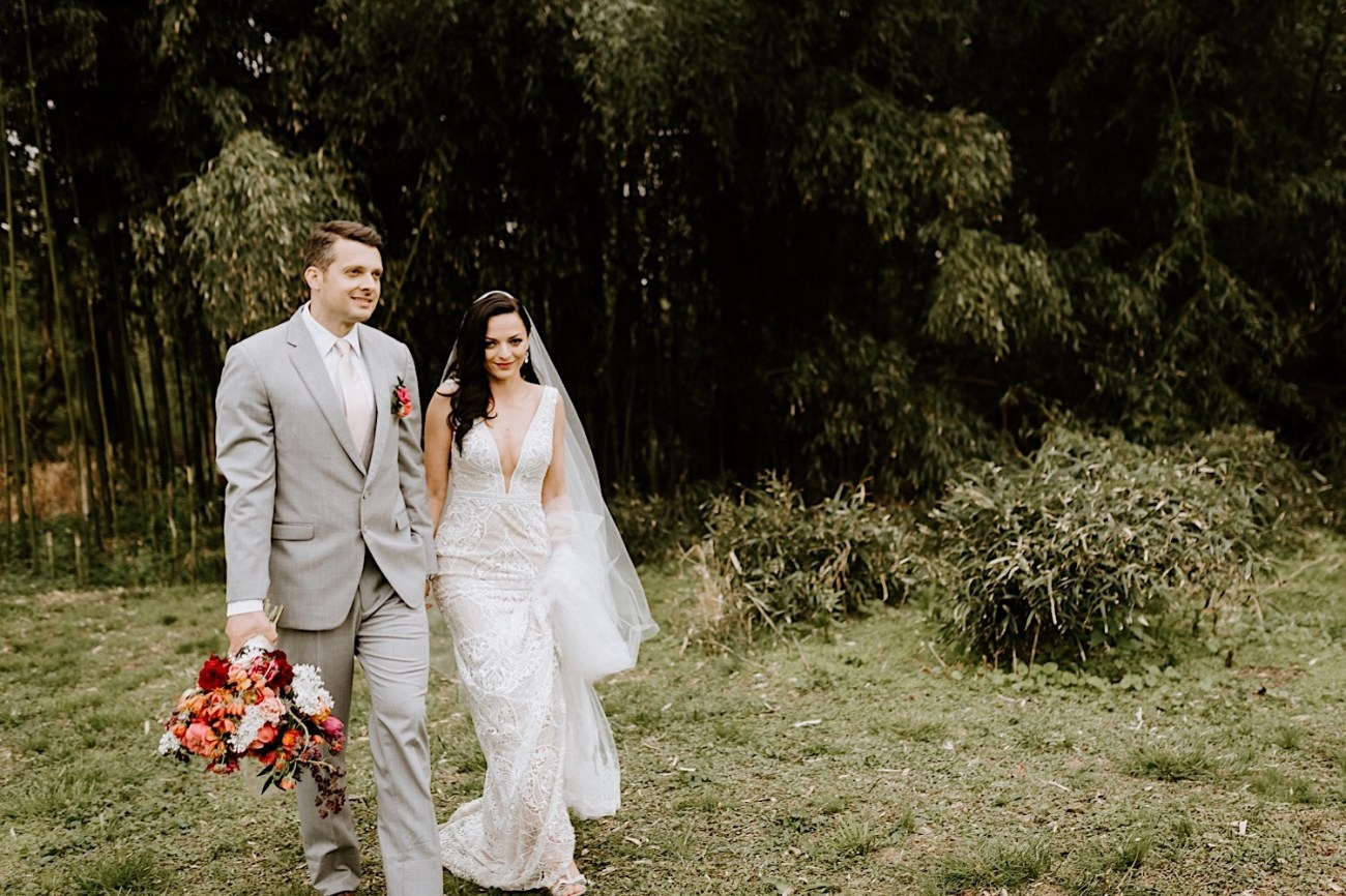 Barnsley Manor Wedding Philadelphia Wedding Photographer Hacienda Wedding Inspiration 21