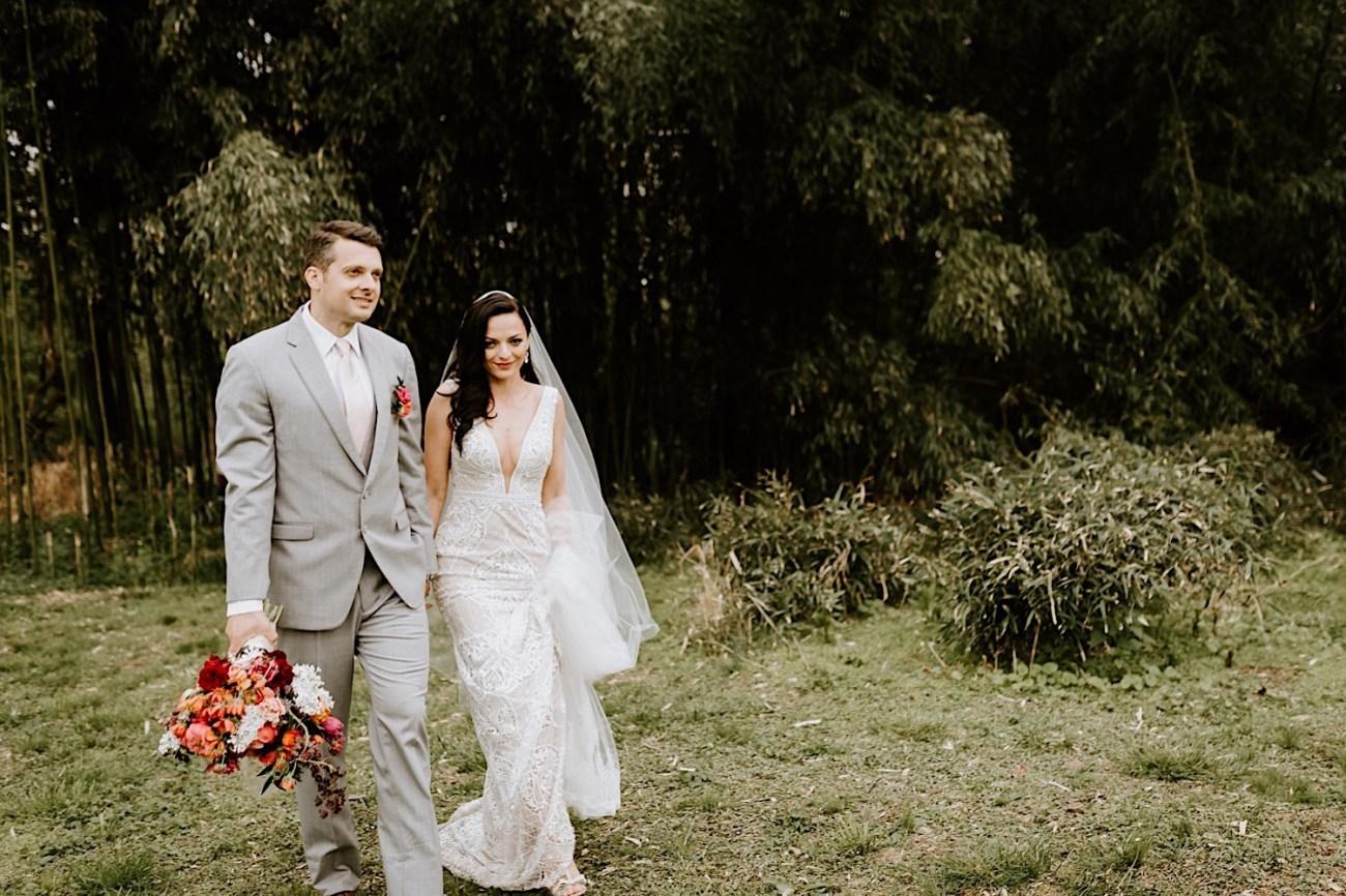 Barnsley Manor Wedding Philadelphia Wedding Photographer Hacienda Wedding Inspiration 21