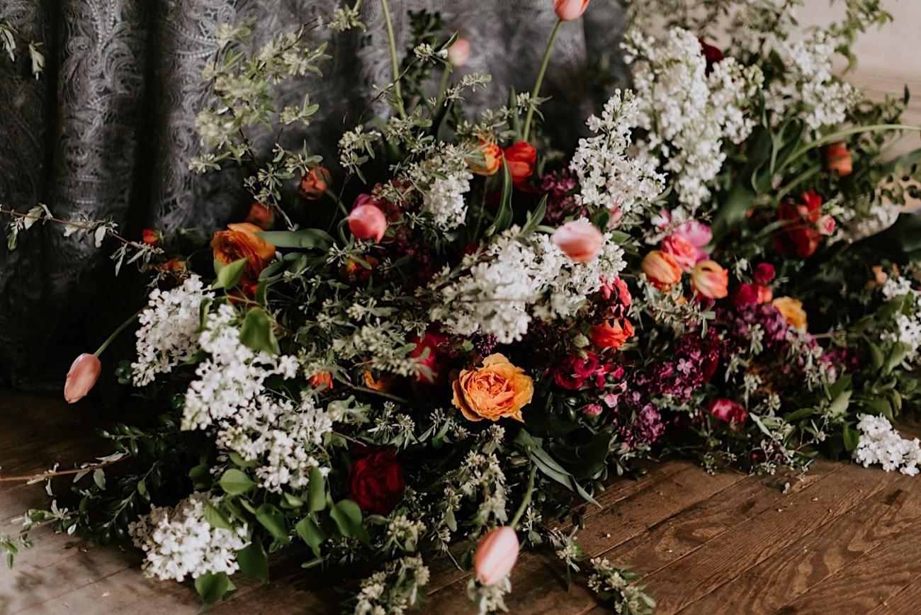 Barnsley Manor Wedding Philadelphia Wedding Photographer Hacienda Wedding Inspiration 24