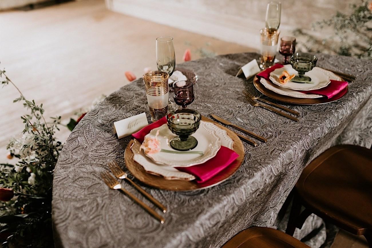 Barnsley Manor Wedding Philadelphia Wedding Photographer Hacienda Wedding Inspiration 28