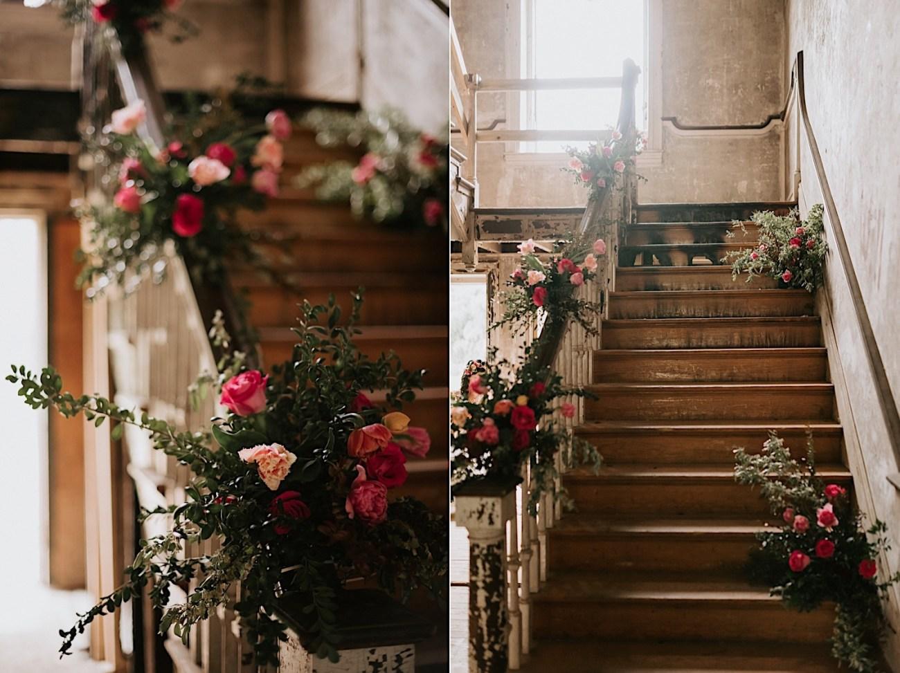 Barnsley Manor Wedding Philadelphia Wedding Photographer Hacienda Wedding Inspiration 29