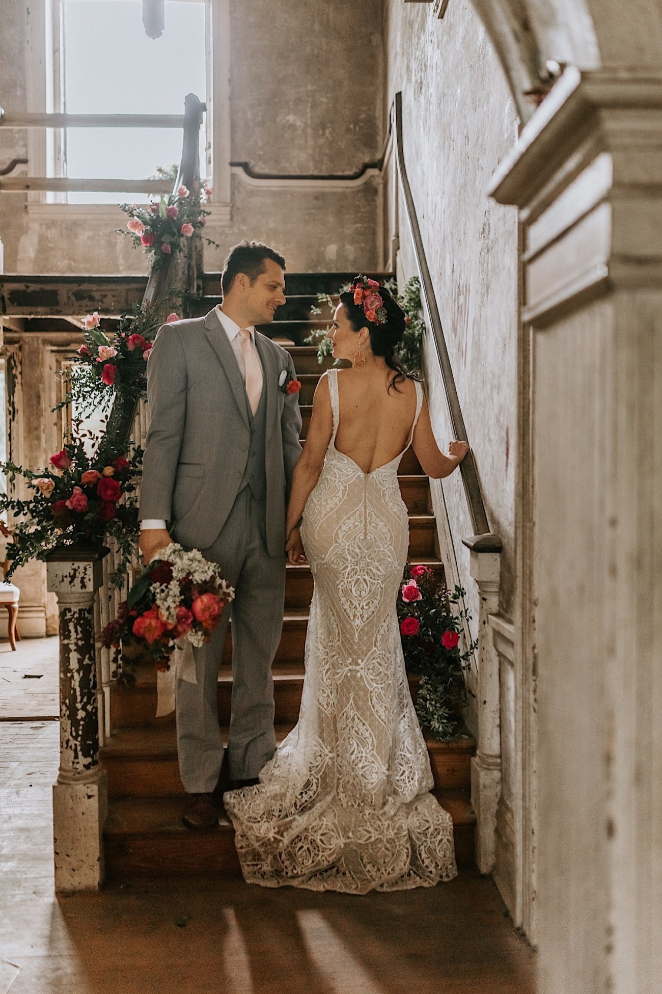 Barnsley Manor Wedding Philadelphia Wedding Photographer Hacienda Wedding Inspiration 32