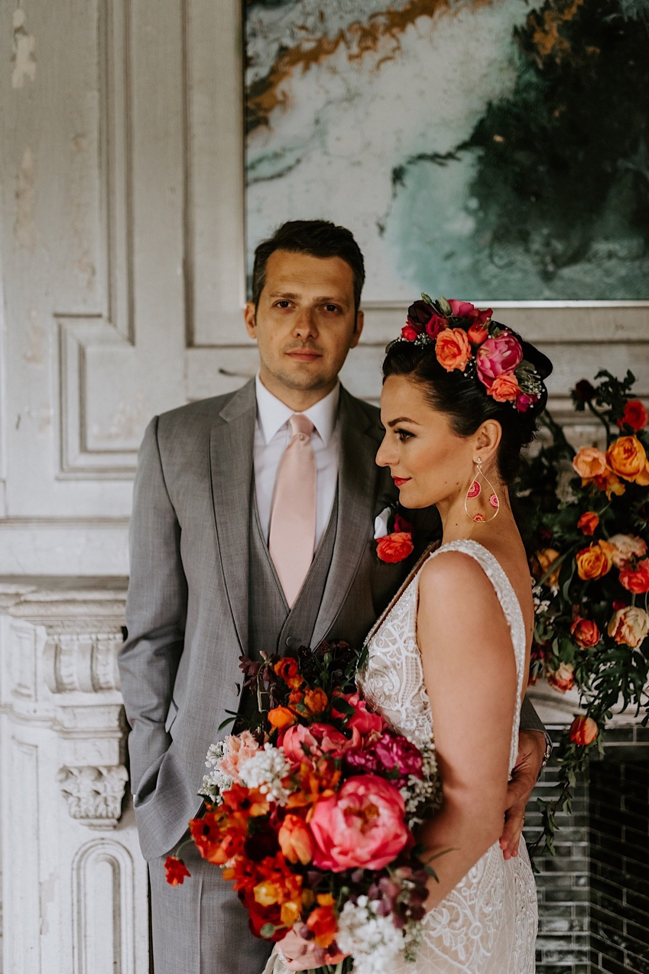 Barnsley Manor Wedding Philadelphia Wedding Photographer Hacienda Wedding Inspiration 35