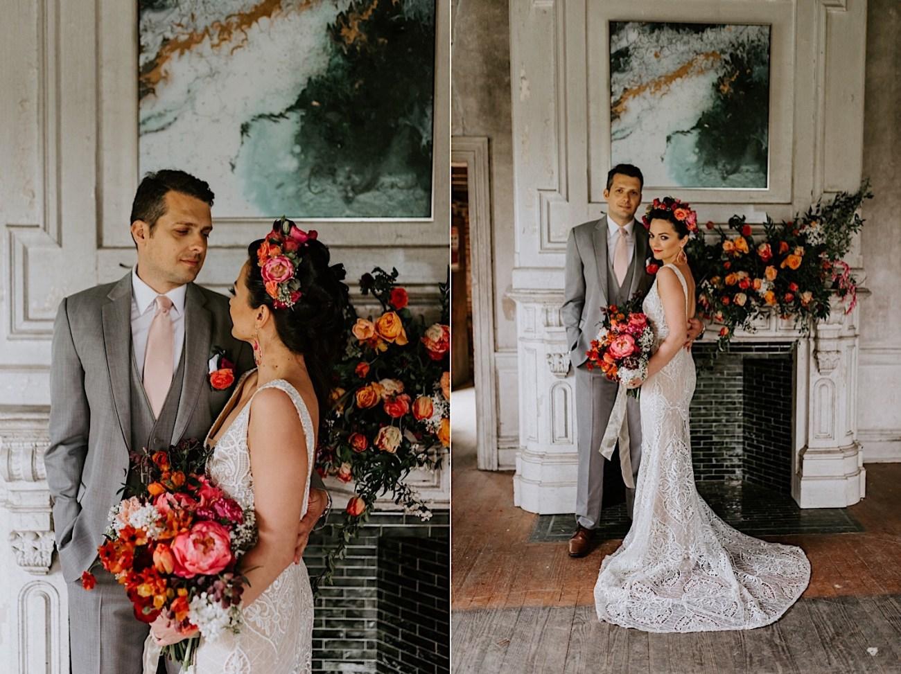 Barnsley Manor Wedding Philadelphia Wedding Photographer Hacienda Wedding Inspiration 36