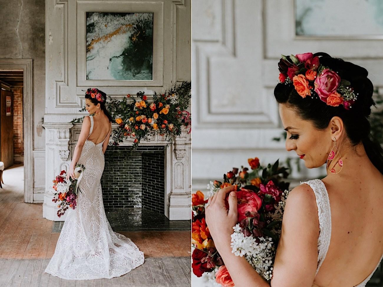 Barnsley Manor Wedding Philadelphia Wedding Photographer Hacienda Wedding Inspiration 38