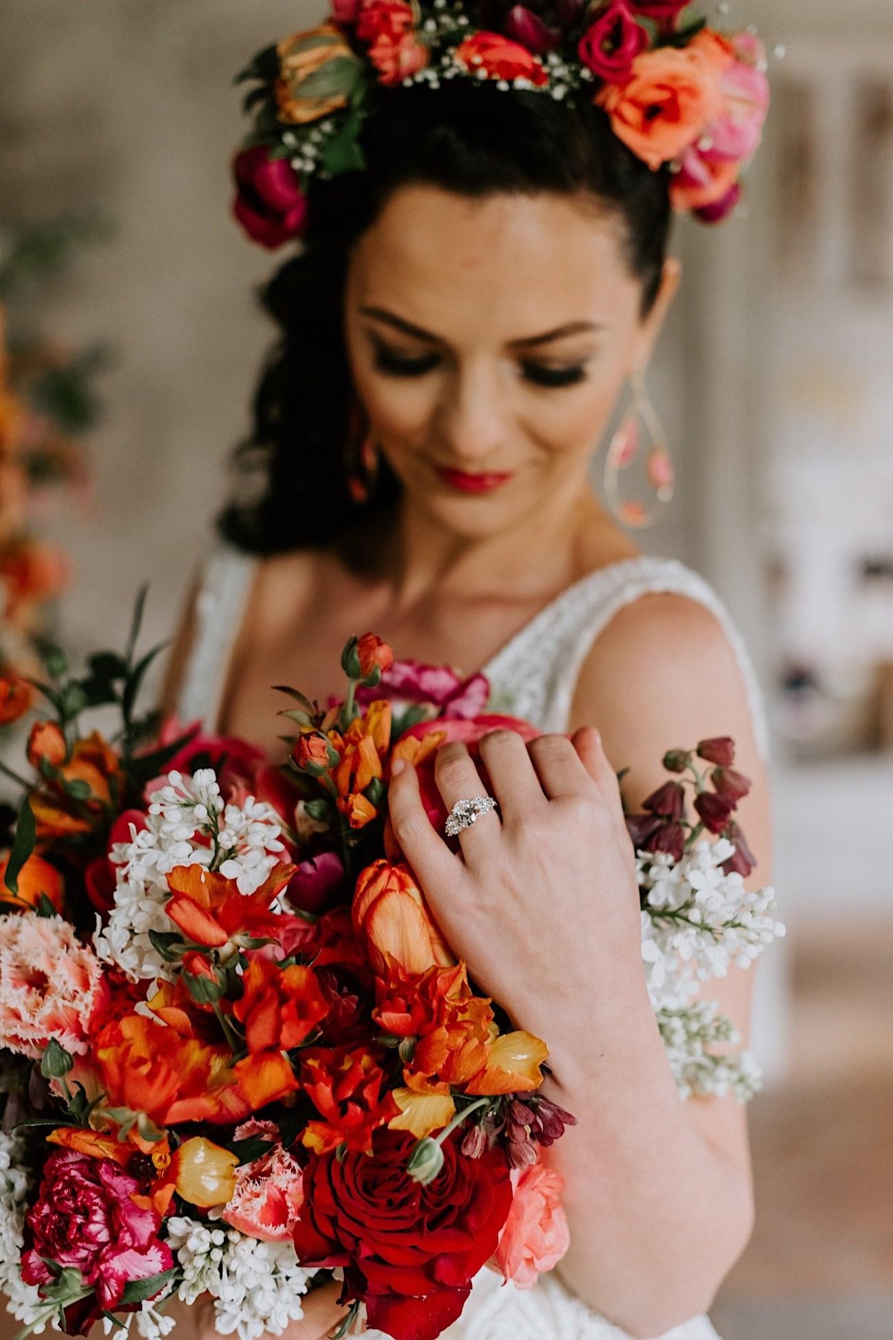 Barnsley Manor Wedding Philadelphia Wedding Photographer Hacienda Wedding Inspiration 39